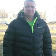 михаил 46 Витебск