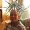 Мухамеджан Биджиев, 67, г.Алматы (Алма-Ата)