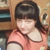 КЭТ, 32, г.Барнаул