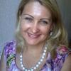 natalya, 49, Tokmak
