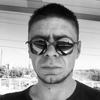 aleksey, 39, Kimry