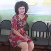 Анна 28 Томск