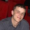 Михаил, 31, г.Новый Уренгой