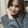 Kyrgiziya Кыргызыстан, 23, г.Стамбул