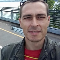 Павел, 38 лет, Скорпион, Санкт-Петербург
