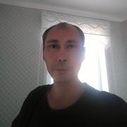 Асылбек 43 Уральск