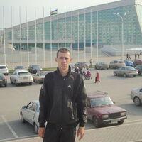 алексей, 36 лет, Козерог, Иркутск