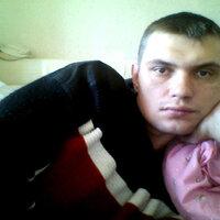 Александр, 38 лет, Стрелец, Стаханов