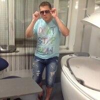 дима, 32 года, Телец, Ижевск