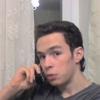 Кирилл, 31, г.Москва