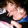 Геннадий, 23, г.Гурьевск