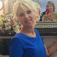 Елена, 52 года, Козерог, Калуга