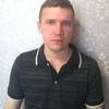 Aleksey, 25, Rodniki