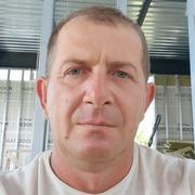 Олег 42 Симферополь