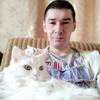 Вячеслав, 32, г.Киев