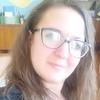 Kristina, 30, Tours