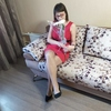 Кристина, 27, г.Пермь