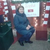 Людмила, 54, г.Николаев