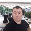 Насими, 33, г.Москва
