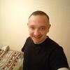 Виктор, 38, г.Сыктывкар