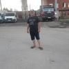 карен, 47, г.Щербинка