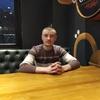 Vitalik, 28, Dolgoprudny