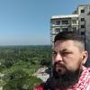 Ruslan, 35, Davlekanovo