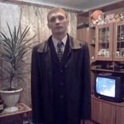 Михаил 40 Чкаловск