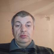 Рома Птицын 38 Волхов