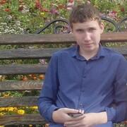 Алексей 21 год (Овен) на сайте знакомств Краснозаводска
