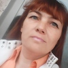 Tatyana Bayluchenko, 48, Dubossary