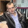 Vitaliy, 32, Stolin