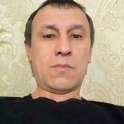 Sanjar Mirzayev 49 Ташкент