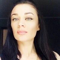 София, 36 лет, Лев, Москва