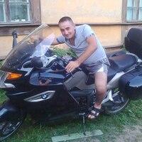 Алексей, 33 года, Козерог, Иваново