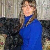 Татьяна, 42 года, Весы, Владивосток