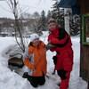 Оксана, 46, г.Холмск