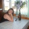 Иринка, 35, г.Ярославль