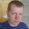 Сергей, 41, г.Игрим