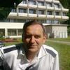 Zoksradul, 56, г.Osijek