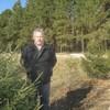 Ruslan, 51, Protvino