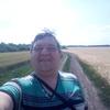 Юрий, 41, г.Желтые Воды