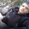 Сеня, 30, г.Хабаровск