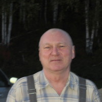 Саша, 69 лет, Рак, Нижневартовск