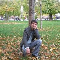 CЛАВА, 44 года, Дева, Астрахань