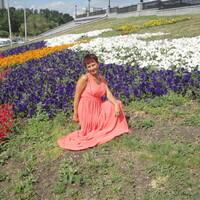 alla, 51 год, Водолей, Пермь