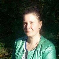 Марина, 31 год, Телец, Солигорск