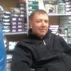 Александр, 47, г.Дзержинск