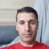 Собир, 43, г.Екатеринбург