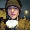 Nikolai, 25, г.Wrzeszcz